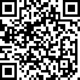 常州市第二雷竞技官网设备厂雷竞技平台