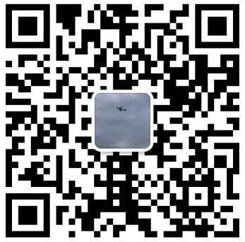 bwin球队-首页-bwin官网欢迎您