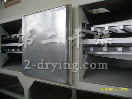 DWF 气流喷射式带式雷竞技电竞官网