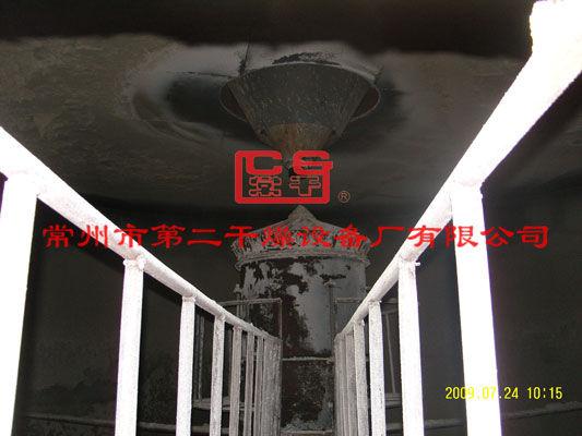 LPG 系列高速离心喷雾雷竞技电竞官网