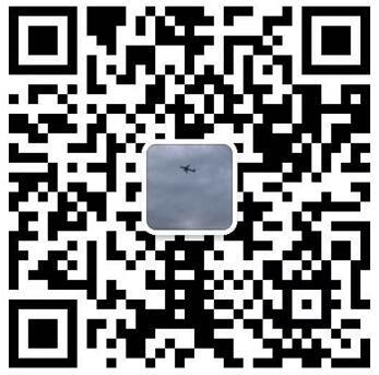 雷竞技电竞官网-雷竞技官网-雷竞技平台